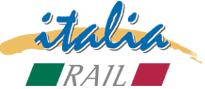 International Rail