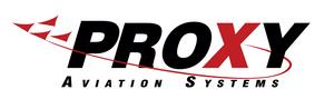 Proxy Aviation Systems