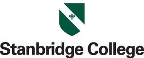 Orange County Nursing, IT & Accounting School - Stanbridge College