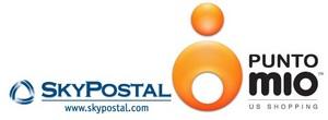 SkyPostal Networks, Inc.