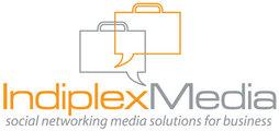 Indiplex Media
