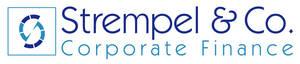Strempel & Company Srl