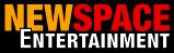 NewSpace Entertainment