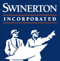 Swinerton Incorporated