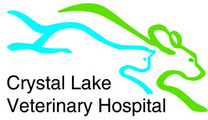 Crystal Lake Veterinary Hospital