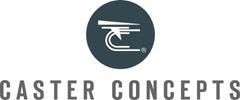 Caster Concepts, Inc.