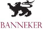 Banneker, Inc.