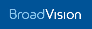 BroadVision, e-business, enterprise social networking
