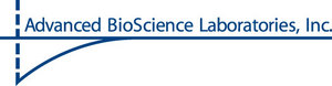Hawaii Biotech, Inc.; Advanced BioScience Laboratories, Inc.