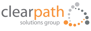 Clearpath Solutions Group specializes in virtualizing IT.