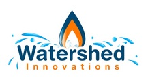 Watershed Innovations