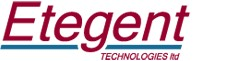 Etegent Technologies