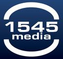 1545 Media