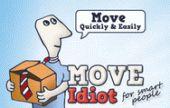 MoveIdiot.com