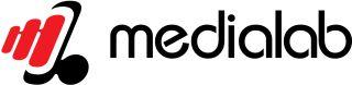Media Lab, Inc.