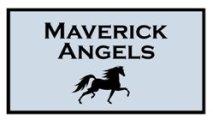 Maverick Angels