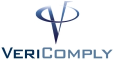 VeriComply, Inc.