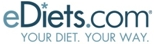 eDiets.com
