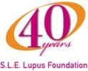 S.L.E. Lupus Foundation