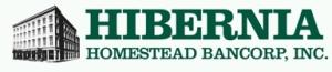 Hibernia Homestead Bancorp, Inc.
