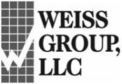 Weiss Group, LLC