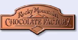 Rocky Mountain Chocolate Factory, Inc. and U-Swirl, Inc.