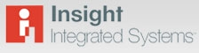 Insight Integrated Systems