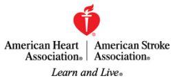 American Stroke Association