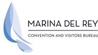 Marina del Rey Convention and Visitors Bureau
