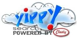 Yippy, Inc.