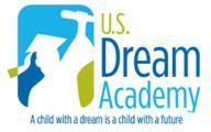 U.S. Dream Academy