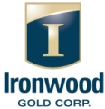 Ironwood Gold Corp.