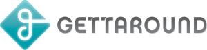 Gettaround, Inc.