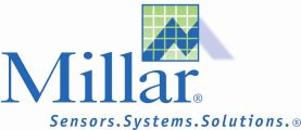 Millar Instruments, Inc.
