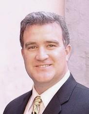 Joe Flynn - CEO of profit recovery firm Lavante