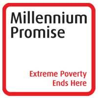 Millennium Promise Nonprofit