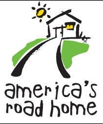America's Road Home Nonprofit
