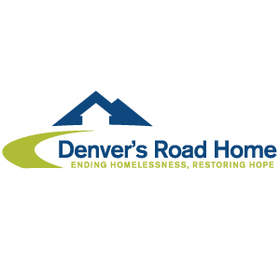 Denver's Road Home Nonprofit
