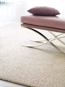 Sweater Wool Rug Collection from Merida