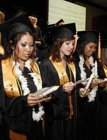 Stanbridge College Vocational Nursing School Orange County