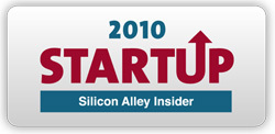 Datapipe Sponsors Startup 2010 for Emerging Mobile Technology