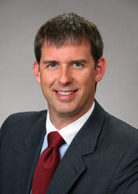 MorrisAnderson Promotes Kenneth R. Yager, II to Chief Marketing Officer