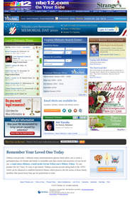 tribute, obits, memorial day, obituary searches, obituary search, fallen heroes, online obituaries