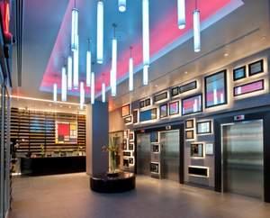 Fashion 26 - A Wyndham Hotel