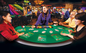Indians Affected By Casinos Gambling Alcoholism Bet Royal Online Casino Bonus Codes