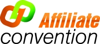 Affiliate Convention Event for Affiliate Marketing