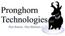 Pronghorn Technologies, LLC