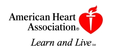 American Heart Association, CPR week, AED, teens, CPR class, training, cardiac arrest, Be the Beat
