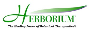 The Healing Power of Botanical Therapeutics