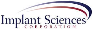 Implant Sciences